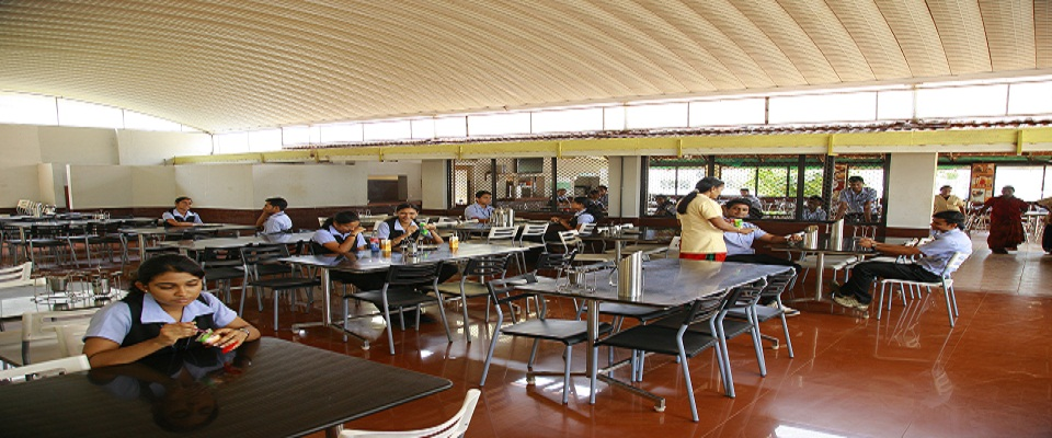 canteen girl essay Search results school menu report all schools have a canteen which changes its menu or price every year, however our school has changed the whole layout, menu and prices this year, so i.